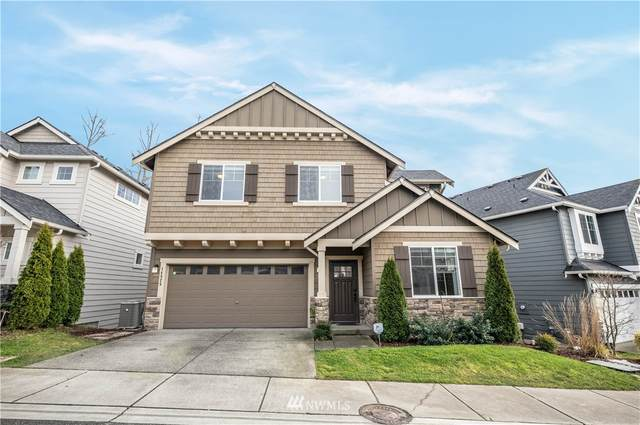 14525 18th Place W, Lynnwood, WA 98087 (#1732035) :: Better Homes and Gardens Real Estate McKenzie Group