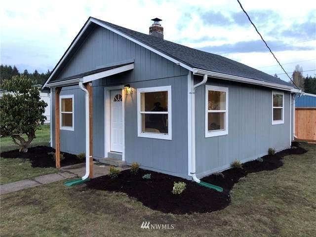 1502 Windsor Avenue, Centralia, WA 98531 (#1732037) :: Priority One Realty Inc.