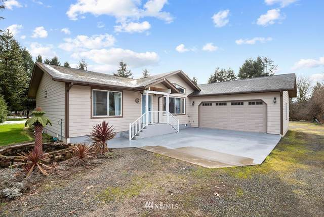 425 Modrow Road, Kalama, WA 98625 (#1732043) :: Costello Team