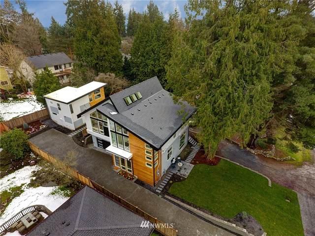 11036 Alton NE, Seattle, WA 98125 (#1732054) :: Canterwood Real Estate Team