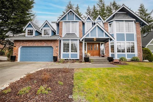 5619 70th Avenue Ct W, University Place, WA 98467 (#1732055) :: Priority One Realty Inc.