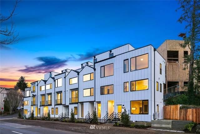 6024 Sand Point Way NE, Seattle, WA 98115 (#1732065) :: Alchemy Real Estate