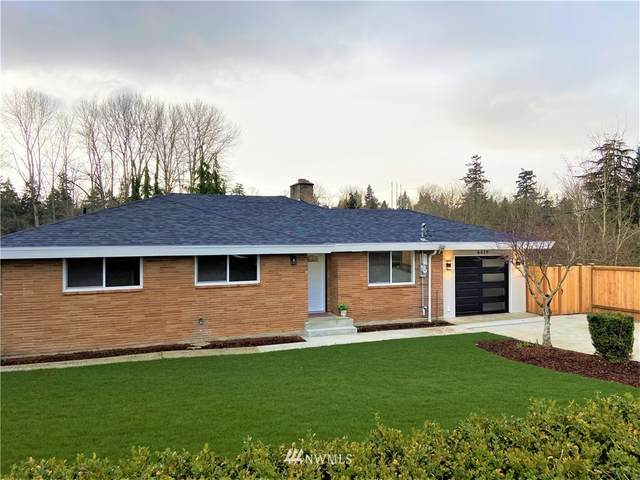 6439 S 112th Street, Seattle, WA 98178 (#1732075) :: Better Homes and Gardens Real Estate McKenzie Group
