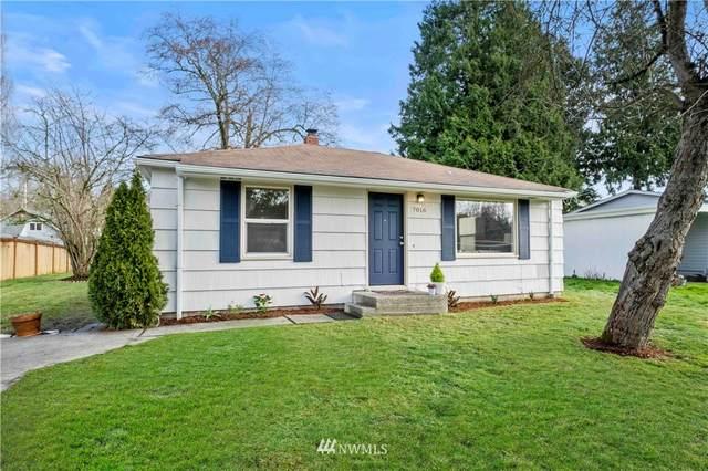 7016 17th Avenue SW, Seattle, WA 98106 (#1732076) :: Costello Team