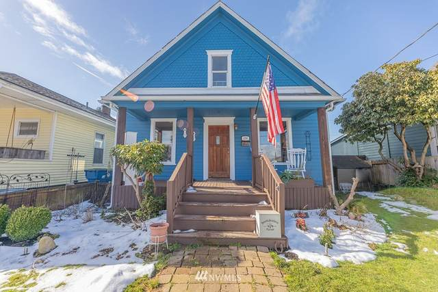 230 S Ferry Avenue, Monroe, WA 98272 (#1732081) :: McAuley Homes