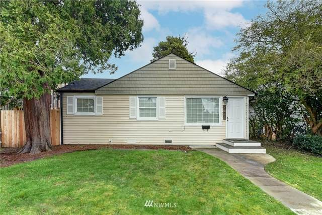 2005 Wetmore Avenue, Everett, WA 98201 (#1732084) :: Costello Team