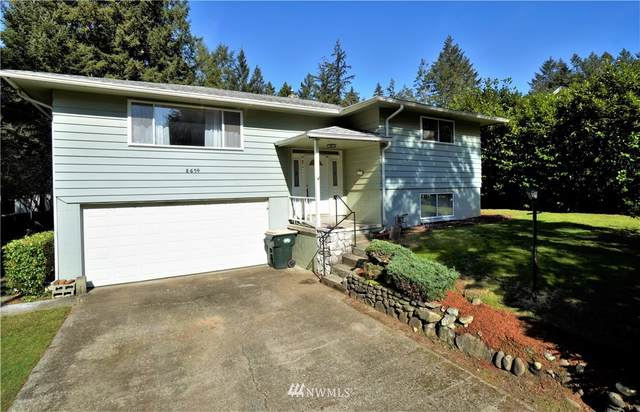 8614 27th Ave Se, Lacey, WA 98513 (#1732088) :: Northwest Home Team Realty, LLC