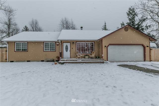 5112 218th Street Ct E, Spanaway, WA 98387 (#1732099) :: Priority One Realty Inc.