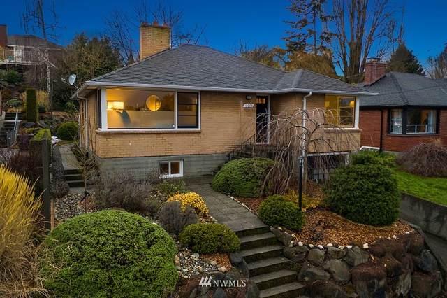 10007 9th Avenue NW, Seattle, WA 98117 (#1732102) :: The Original Penny Team