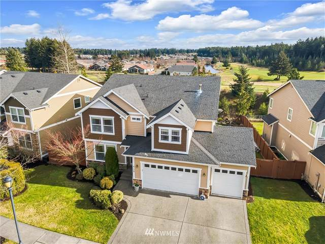 4128 Cashmere Drive NE, Lacey, WA 98516 (#1732122) :: Keller Williams Realty