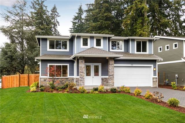 4920 Se 2nd Street, Renton, WA 98059 (#1732123) :: Better Homes and Gardens Real Estate McKenzie Group