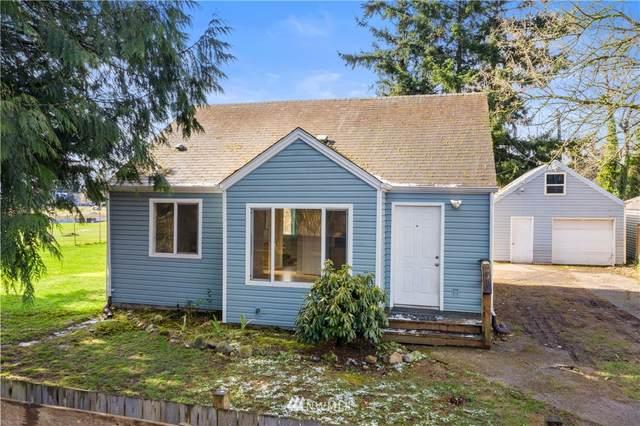 8528 9th Avenue Ct E, Tacoma, WA 98445 (#1732128) :: The Shiflett Group