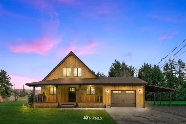 105 Robinson Road, Sumner, WA 98390 (#1732146) :: Canterwood Real Estate Team