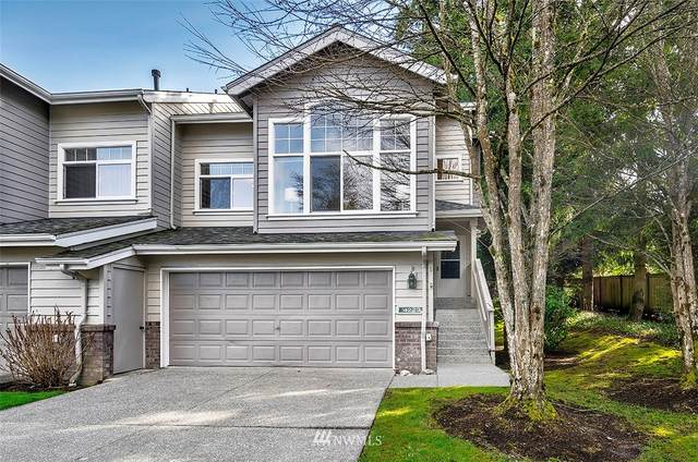 4223 Quartz Drive, Lynnwood, WA 98037 (#1732166) :: Shook Home Group