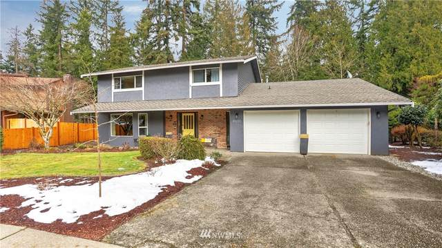 15030 143rd Place, Renton, WA 98059 (#1732172) :: The Shiflett Group