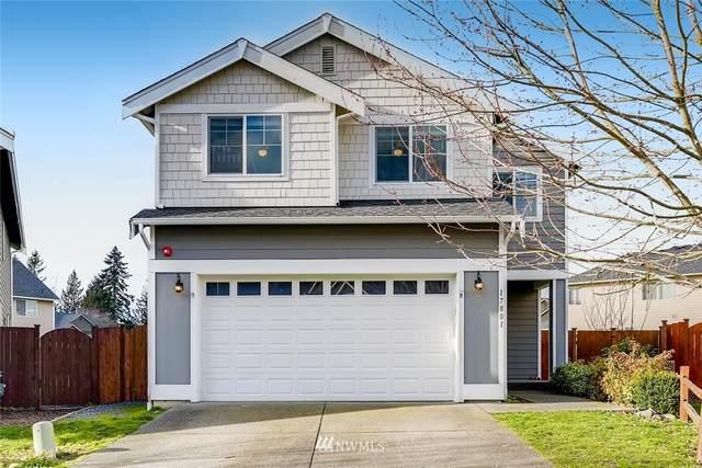 17801 116th Street Ct E, Bonney Lake, WA 98391 (#1732188) :: Shook Home Group
