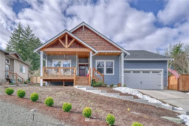 6314 29th Avenue NW, Gig Harbor, WA 98335 (#1732189) :: Pickett Street Properties