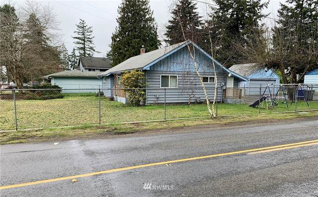 103 129th Street S, Tacoma, WA 98444 (#1732194) :: Shook Home Group