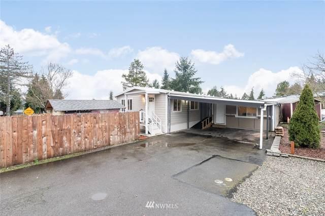 19201 Holly Hills Drive NE, Bothell, WA 98011 (#1732195) :: Front Street Realty