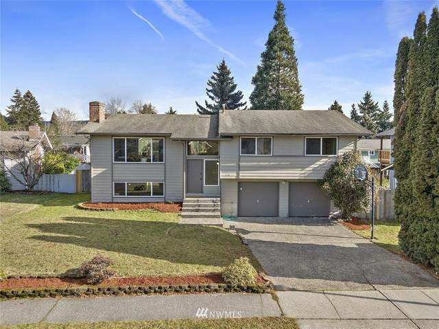 2102 Whitman Avenue NE, Renton, WA 98059 (#1732198) :: Shook Home Group