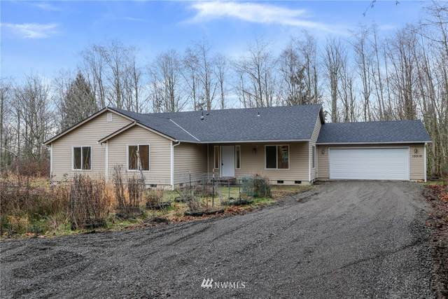15510 SE Heidi Lane, Tenino, WA 98589 (#1732201) :: McAuley Homes