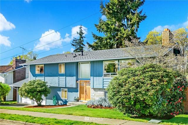 1900 SE 16th Place, Renton, WA 98055 (#1732222) :: TRI STAR Team | RE/MAX NW