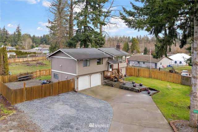 12015 225th Avenue Ct E, Bonney Lake, WA 98391 (#1732234) :: Better Properties Lacey