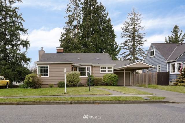 428 Alder Avenue, Sumner, WA 98390 (#1732245) :: Canterwood Real Estate Team