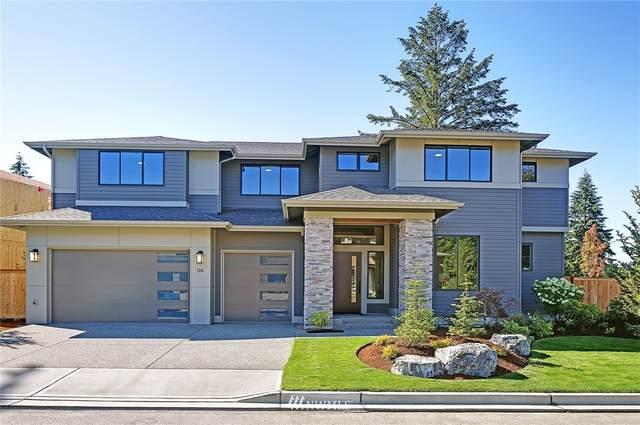 7224 NE 127th Street, Kirkland, WA 98034 (#1732250) :: Better Homes and Gardens Real Estate McKenzie Group