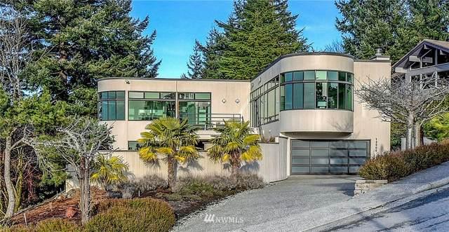 13906 SE 47th Street, Bellevue, WA 98006 (#1732264) :: Engel & Völkers Federal Way