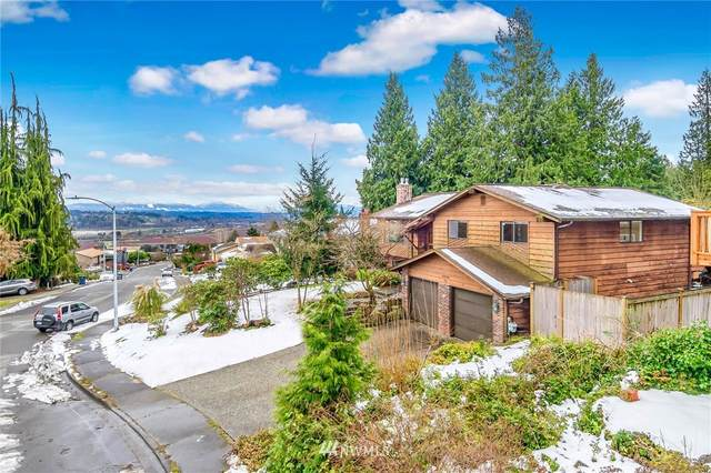2730 Panaview Boulevard, Everett, WA 98203 (#1732268) :: Canterwood Real Estate Team