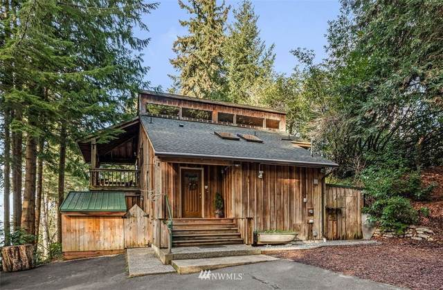 31134 53rd Avenue SW, Federal Way, WA 98023 (#1732270) :: Shook Home Group
