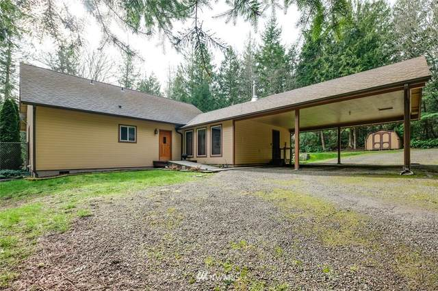 20 Moen Road, Nordland, WA 98358 (#1732272) :: Engel & Völkers Federal Way