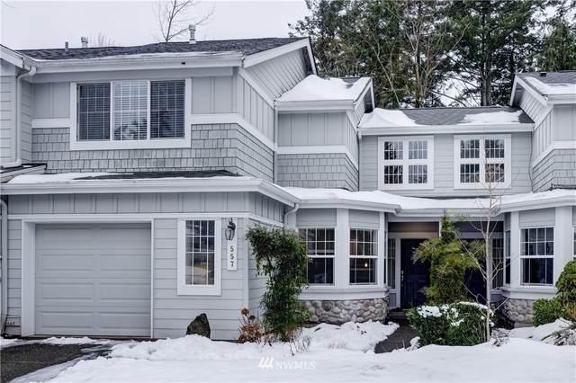 557 Elma Avenue NE, Renton, WA 98059 (#1732288) :: Better Homes and Gardens Real Estate McKenzie Group