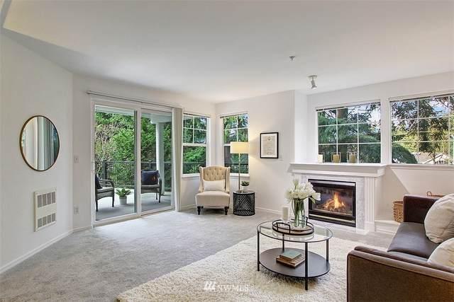 8500 Main Street F 210, Edmonds, WA 98146 (#1732304) :: Better Homes and Gardens Real Estate McKenzie Group