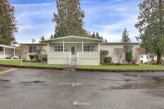 2231 Ventura Avenue, Enumclaw, WA 98022 (#1732316) :: Engel & Völkers Federal Way