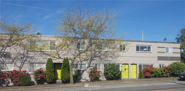 6111 8th Avenue NW, Seattle, WA 98107 (#1732328) :: Keller Williams Western Realty