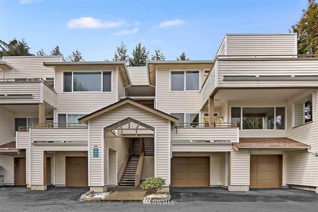 7583 Old Redmond Road A305, Redmond, WA 98052 (#1732331) :: Alchemy Real Estate