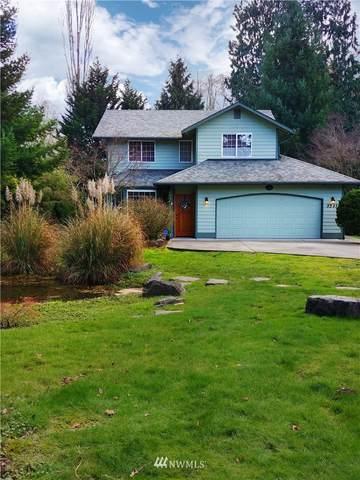 2327 Muirhead Avenue NW, Olympia, WA 98502 (MLS #1732332) :: Brantley Christianson Real Estate