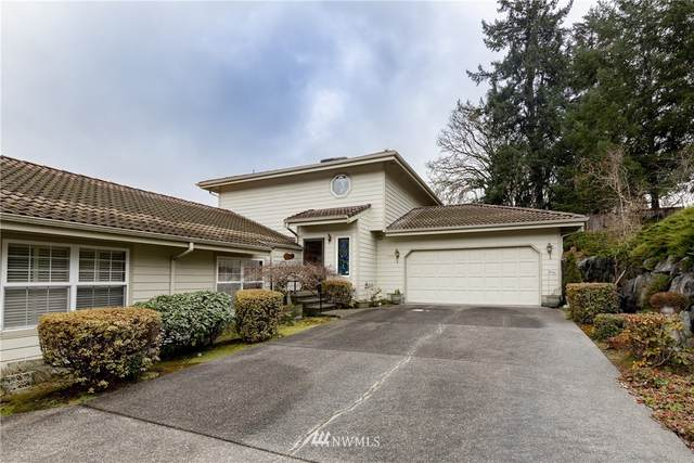 7404 71st Avenue Ct SW, Tacoma, WA 98498 (#1732334) :: Keller Williams Western Realty