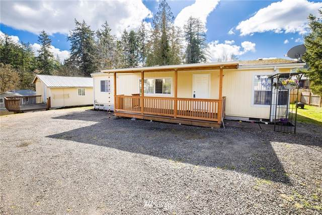 3134 Rocky Point Road NW, Bremerton, WA 98312 (#1732348) :: Tribeca NW Real Estate