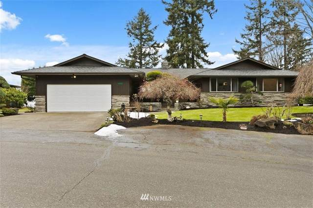13625 18th Avenue SW, Burien, WA 98166 (#1732351) :: The Shiflett Group