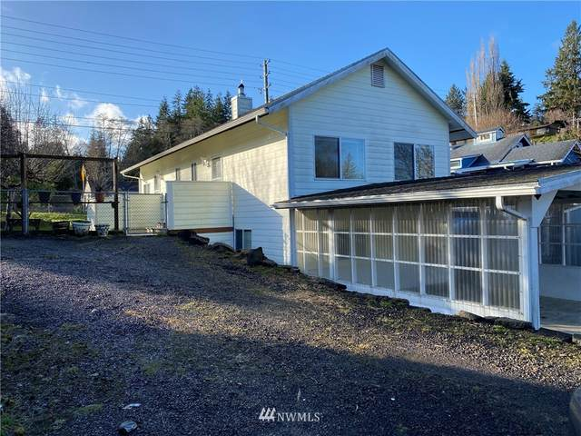 1700 N B Street, Aberdeen, WA 98520 (#1732368) :: NextHome South Sound