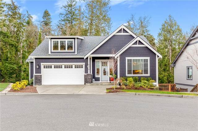 656 Landmark Court NE, Bainbridge Island, WA 98110 (#1732375) :: Canterwood Real Estate Team