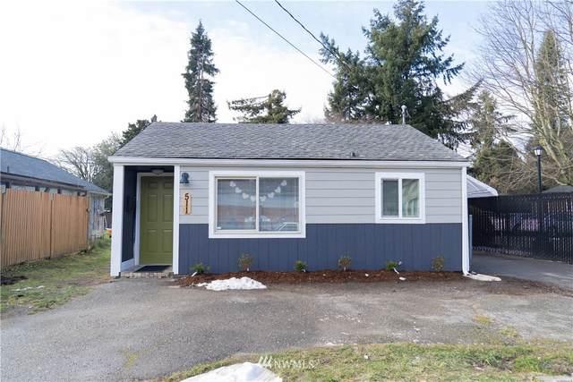 511 N Pine Street, Burlington, WA 98233 (#1732382) :: Ben Kinney Real Estate Team