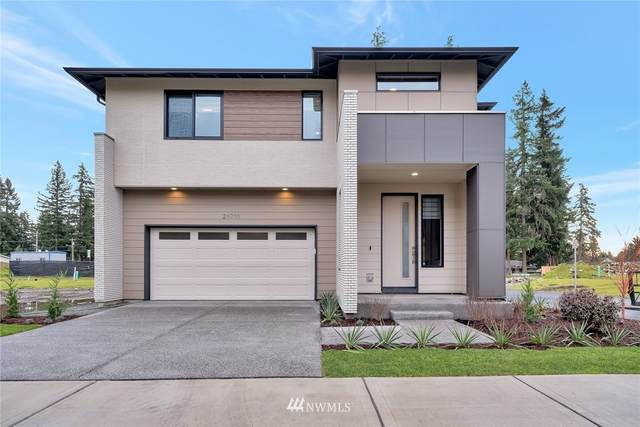 27415 SE 216th Place SE #25, Maple Valley, WA 98038 (#1732393) :: Shook Home Group