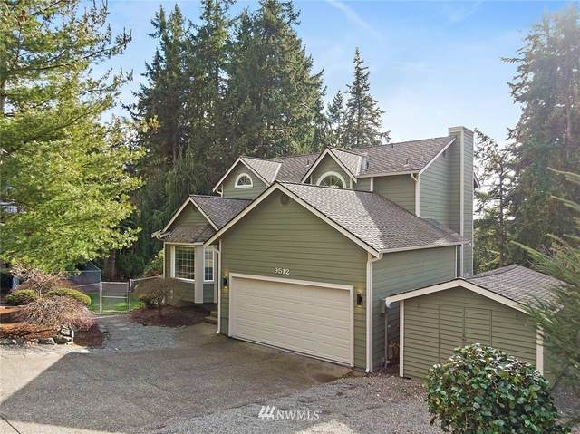 9512 34th Street Ct E, Edgewood, WA 98371 (#1732398) :: Commencement Bay Brokers