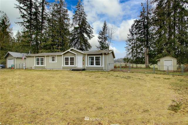 8363 Cedar Grove Avenue, Concrete, WA 98237 (#1732403) :: Better Properties Real Estate
