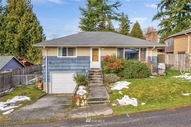 1024 S 115th Street, Seattle, WA 98168 (#1732420) :: Canterwood Real Estate Team