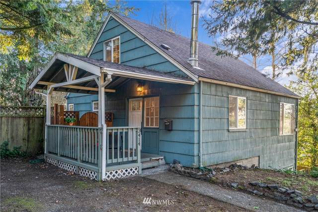 3414 S 7th Street, Tacoma, WA 98405 (#1732432) :: Commencement Bay Brokers